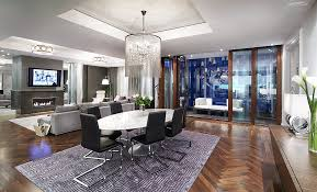The Opulence The Residences At Ritz Carlton Montreal Where Heritage Meets