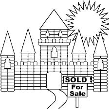 estate midland presented realtor connie