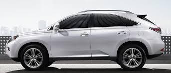 lexus 5 seater suv lexus rx 450h test drive a safe family luxury hyrbid suv