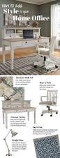 51 best ashley furniture i love images on pinterest bedroom