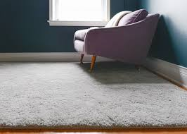 How To Make A Area Rug An Area Rug Alternative That S Affordable Yellow Brick Home