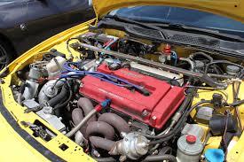 nissan tsuru engine carolina hondas crown honda charlotte 5 15 11