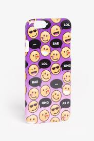 champagne iphone emoji image result for ardene clothes and shoes and phone cases