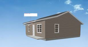 boxed eaves