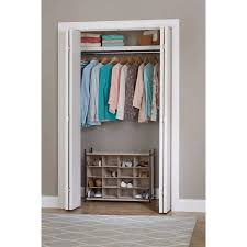 better homes and gardens fabric shoe rack walmart com