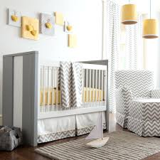 Baby Boy Color Schemes Grey And Yellow Paint Combinations U2013 Alternatux Com