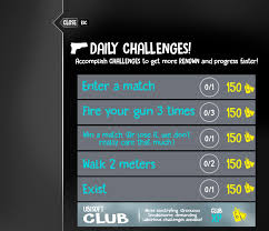 easier challenges suggestion rainbow6
