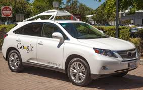 lexus derby facebook google says its self driving cars have been involved in 11 accidents