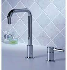 watermark kitchen faucets watermark kitchen collections bring a kitchen to a level of