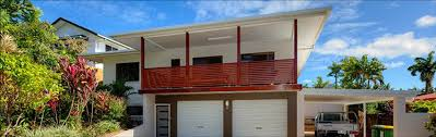 eden by design builders pty ltd cairns new homes renovations