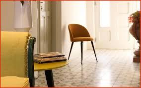 chambres d h es la c駘estine strasbourg décoration de la maison photo et idées peeppl com peeppl com
