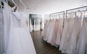 Dream Wedding Dresses Best Of Boston Your Dream Bridal A Unique Bridal Boutique
