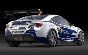 pixel race car scion fr s race car 2012 wallpapers and hd images car pixel nano