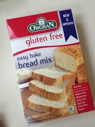 Vegan Gluten Free Bread Machine Recipe Bread To Bread The Best Gluten Free Bread Machine Mix Gluten Free B