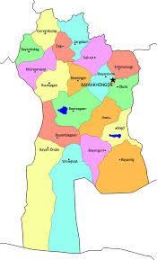 Goo Map File Mongolia Bayankhongor Sum Map Png Wikimedia Commons