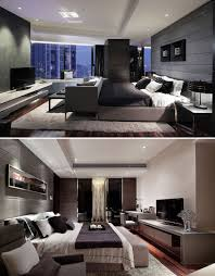 luxury bedrooms luxury bedroom and modern design interior