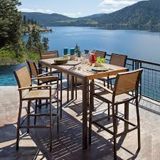 Trex Furniture Composite Table And Exterior Nice Polywood Furniture For Outdoor Design Idea