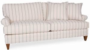 miraculous design of original sofa beds noticeable images of sofa