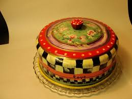 125 best cake stands images on pinterest cake stands cake