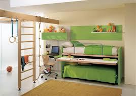letto a con scrivania cameretta con letto a scomparsa idee di design per la casa gayy us