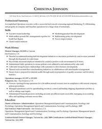 Resume Examples For Restaurant Download Restaurant Resumes Haadyaooverbayresort Com