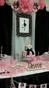 parisian baby shower parisian baby shower party ideas baby shower