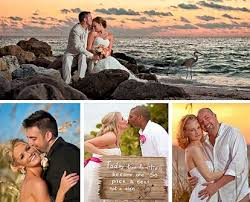 affordable destination weddings florida weddings affordable wedding packages