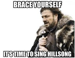 Forever And Ever Meme - 18 best i love hillsong forever and ever board images on pinterest