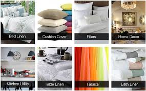 Home Decor Online Websites India Online Home Furnishing Stores In India