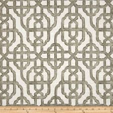 designer home decor fabric online home design and style