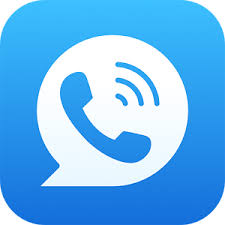 Vanity Phone Number Generator Telos Free Phone Number U0026 Unlimited Calls And Text Android Apps
