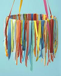 easy sukkah 53 best diy sukkah decorations images on diy crafts