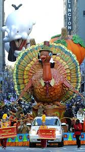 wallpaper thanksgiving day usa canada event parade turkey