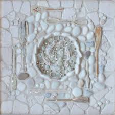 Tile Borders For Kitchen Backsplash by Perfect Tile For Rustic U0026 Farm House Style Home Borders U0026 Murals