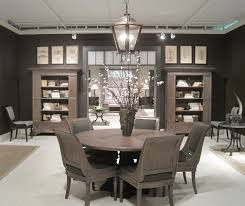 Best Dining Room Inspiration Images On Pinterest Dining - Dining room inspiration