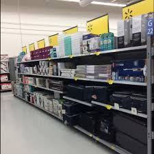 find out what is new at your gilmer walmart supercenter 1102 us