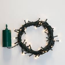 battery operated outdoor lights with timer sacharoff decoration