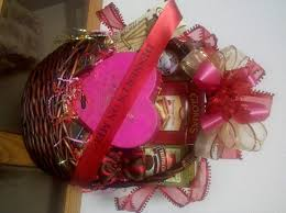 gift baskets san diego s day gift baskets dessert s on me san diego gift