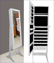 Patio Furniture Coupon Bedroom Painted Jewelry Armoire Sears Patio Furniture Coupon