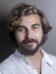 hairstyles that go with beards top 18 hairstyles for men with beards