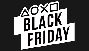 black friday best psn store deals