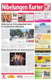 G Stiges Esszimmer Set 22sa15 Nibelungen Kurier By Nibelungen Kurier Issuu