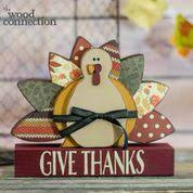 91 best thanksgiving images on thanksgiving crafts