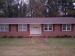 houses for rent in anderson sc 17 homes zillow