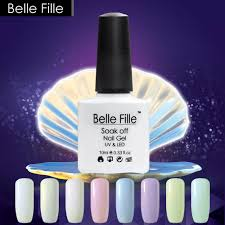online get cheap wedding nail color aliexpress com alibaba group