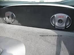 c6 corvette sub box c4 c5 and c6 corvette custom subwoofer enclosures by subthump