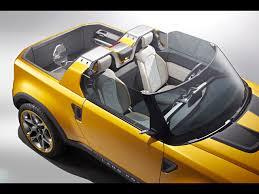 range rover concept interior 2011 land rover dc100 sport concept interior 1280x960 wallpaper