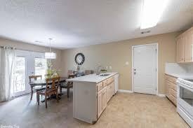 Sj Home Interiors 3009 Oakbrook Drive Benton Property Listing Mls 17025333