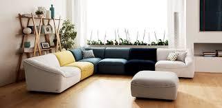 divani e divani belluno divani divani divani