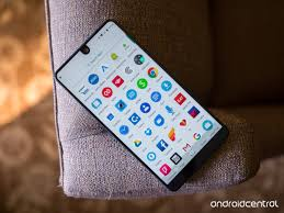 Punch Home Design Essentials Review Essential Phone Review One Big Step Away From The Flagship